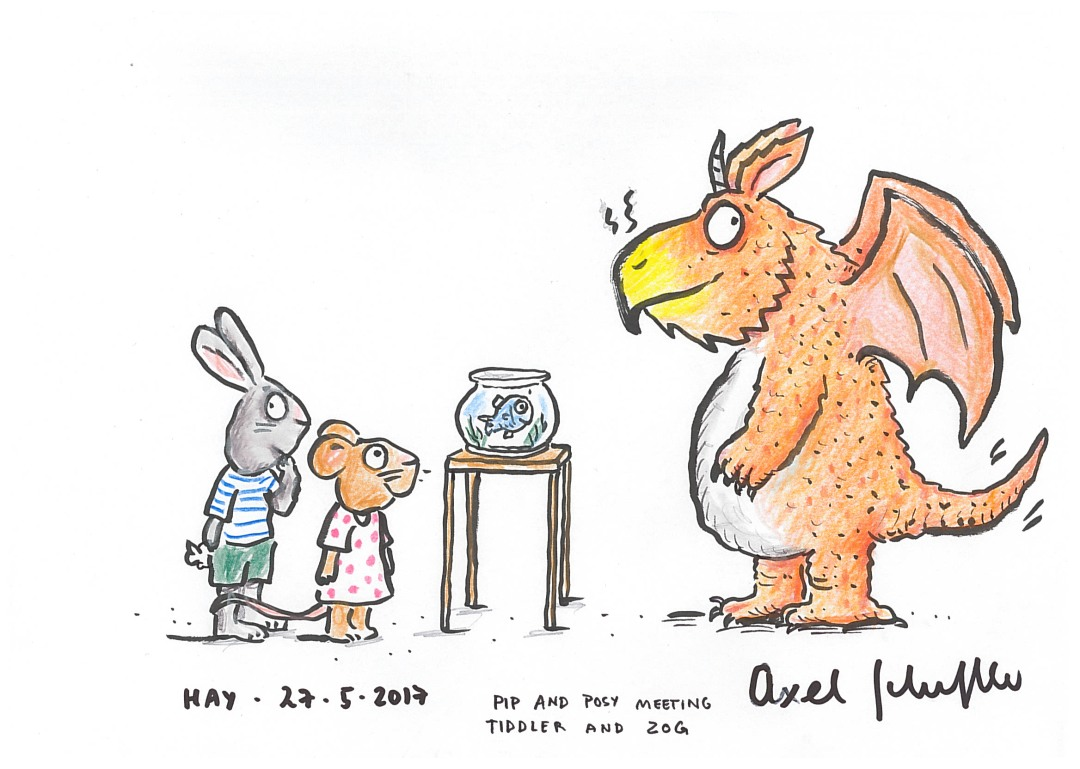 Pip-and-Posy-meeting-Zog